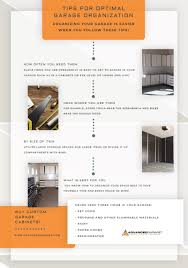 best place to buy garage cabinets 5 tips for garage organization custom garage