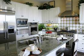 white upper cabinets cherry lower door hardware my knobs kitchen