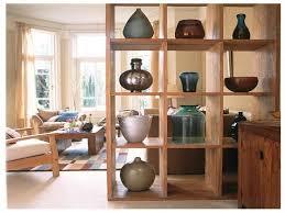 Stylish Bookshelf Room Divider Ikea Efficient For Interior Space Porch Room Design