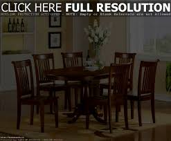 100 dining room sets jordans awesome sneaker storage