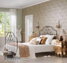 Wohnzimmer Tapeten Landhausstil Tapeten Wohnzimmer Beispiele Wohnzimmer Wand Streifen Lecker On