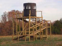 Best Deer Hunting Blinds Hunting Blinds Hunting Blind Wikipedia The Hunting Blind That Is