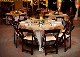 chairs and tables rentals wedding table wood chairs jpg