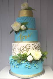 5 tier wedding cake wedding cakes quality cake company tamworth