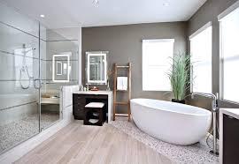 spa like bathroom paint colorsspa style bathroom interior design