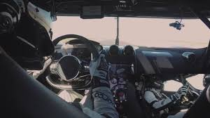 koenigsegg london koenigsegg agera rs top speed world record video revealed from