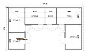 stable floor plans floor plan u stable plan shaped house plans with courtyard pool