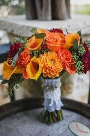 wedding flowers rustic 848 best rustic wedding flowers images on rustic