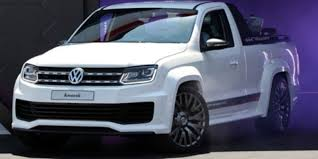 maserati pickup truck report volkswagen mulls pickup trucks for u s