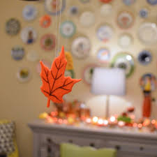 oh so thankful last minute thanksgiving ideas home tour oh