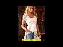 cheap sailor dress white find sailor dress white deals on line at