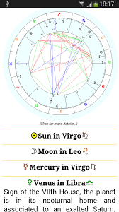 natal charts android apps on google play
