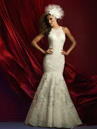 Couture Wedding Dresses Allure Bridals Style C385