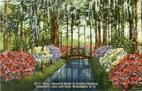 Wilmington Nc Botanical Gardens by Lodging U2022 The Mast Farm Inn North Carolina Country Inn Sunken