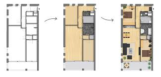 Interior Floor Plans Interior Design Floor Plan Symbols For Kitchen Joy U2026 U2013 Decor Deaux
