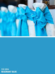 34 best wedding day color inspiration wedding paint colors