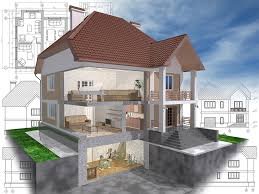 interior 3d home designer house exteriors