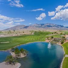 sandia resort casino albuquerque spa golf entertainment