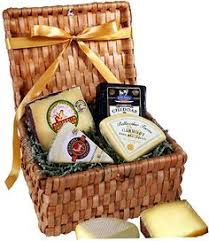 gourmet cheese gift baskets great arrivals gourmet cheese gift board treats cuisine cheese