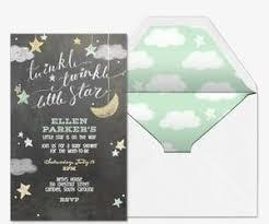 online baby shower invitation maker theruntime com