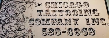 history u2014 chicago tattoo u0026 piercing co