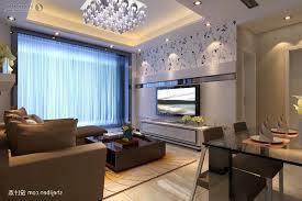 simple ceiling designs for living room home ceiling designs philippines integralbook com