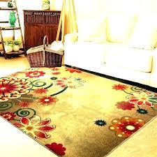 tapis de cuisine au metre grand tapis cuisine grand tapis de cuisine tapis de cuisine au metre