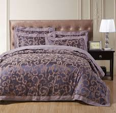 Choosing Bed Sheets by Silk Bedding Care Silk Health Benefits