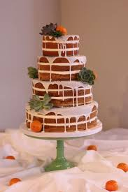 11 best cakes images on pinterest hands on tampa florida