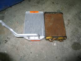 1995 dodge ram 2500 quick way to change heatrer core 2 3hours dodge diesel diesel