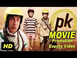 film india terbaru 2015 pk pk 2014 promotion events full video aamir khan anushka sharma