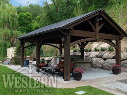 Gazebo Fire Pit Ideas by Pavilions U0026 Gazebos Gallery Pavilions Pics Gazebo Images