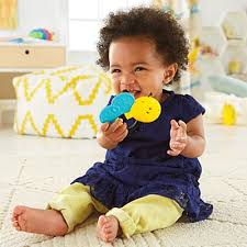 toys for 4 month baby infant toys fisher price