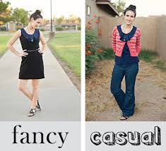 fancy casual the fancy casual kelley threads and buttons