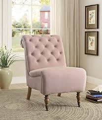 linon cora roll back tufted chair ashley furniture homestore