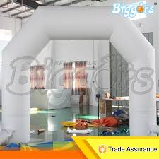 cheap party rentals online get cheap party rentals aliexpress alibaba