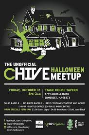 chivers are throwing unofficial meetups everywhere 50 hq photos