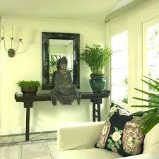 home interior catalogue buddha bathroom decor home interior decorating wyskytech