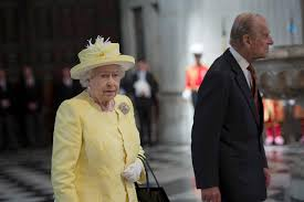 kate middleton prince william more attend queen elizabeth u0027s