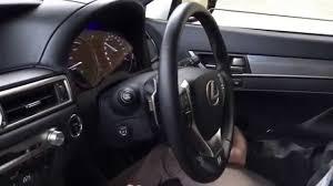 lexus is200 yamaha engine autonomous ride along with the lexus mobility teammate concept