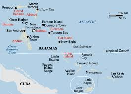 iguana island bahama islands inagua island diving lodging transportation