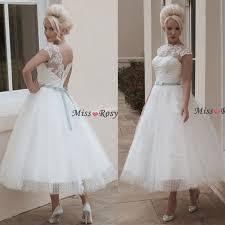 vintage lace short wedding dresses wedding dresses dressesss