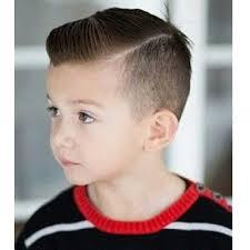 model rambut anak cowo model rambut untuk anak laki laki 1 jpg