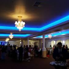 banquet halls in sacramento flamingo banquet 53 photos 11 reviews venues event