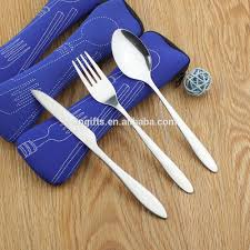 wholesale spoon set for camping online buy best spoon set for
