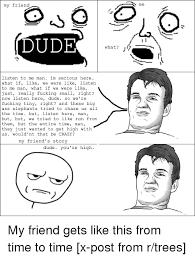 Listen Here You Little Shit Meme - 25 best memes about listen here you little shit listen here