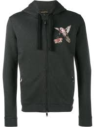 best price outlet cheap valentino men clothing hoodies online usa