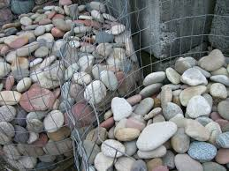 decorative rocks for landscaping with