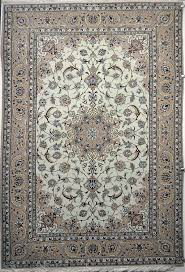 9 best silk rugs images on pinterest silk rugs carpets and flooring
