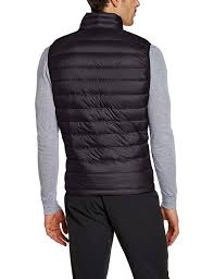 black sweater vest patagonia sweater vest at amazon s clothing store